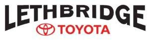 Lethbridge Toyota BASIC