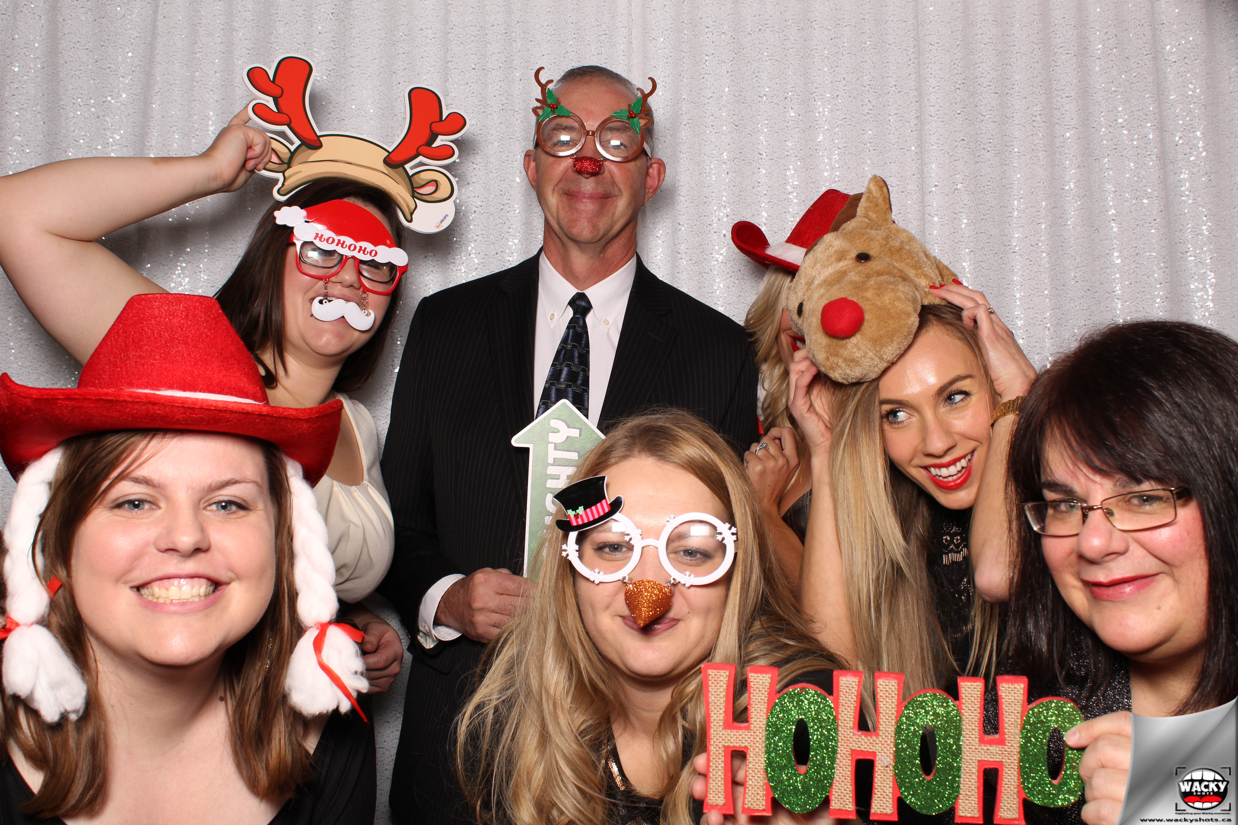reggin-technical-christmas-party