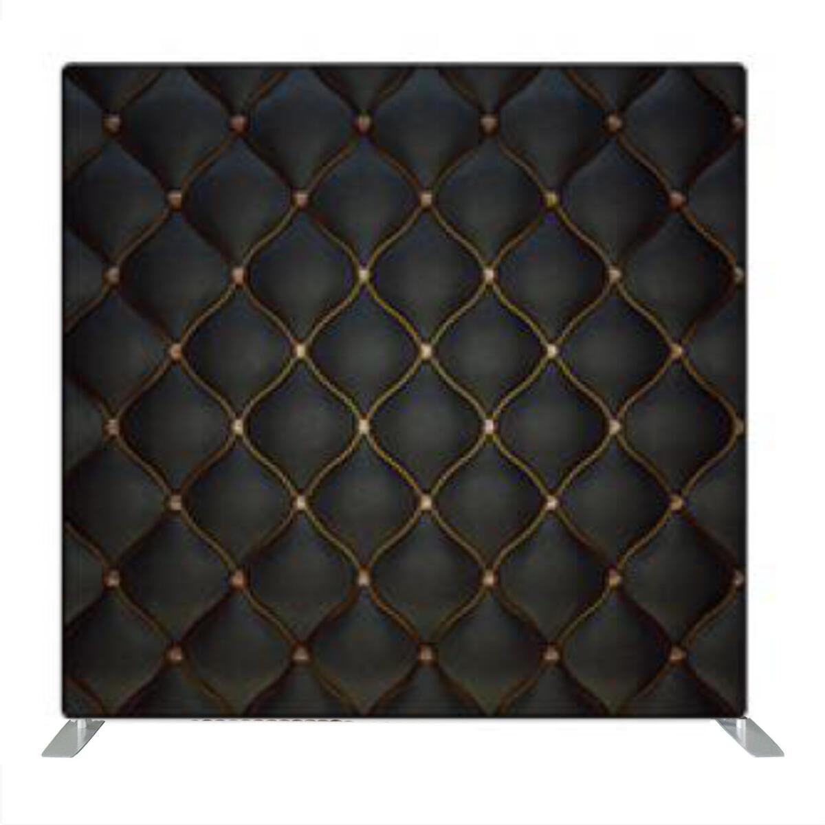 Black Leather (1)