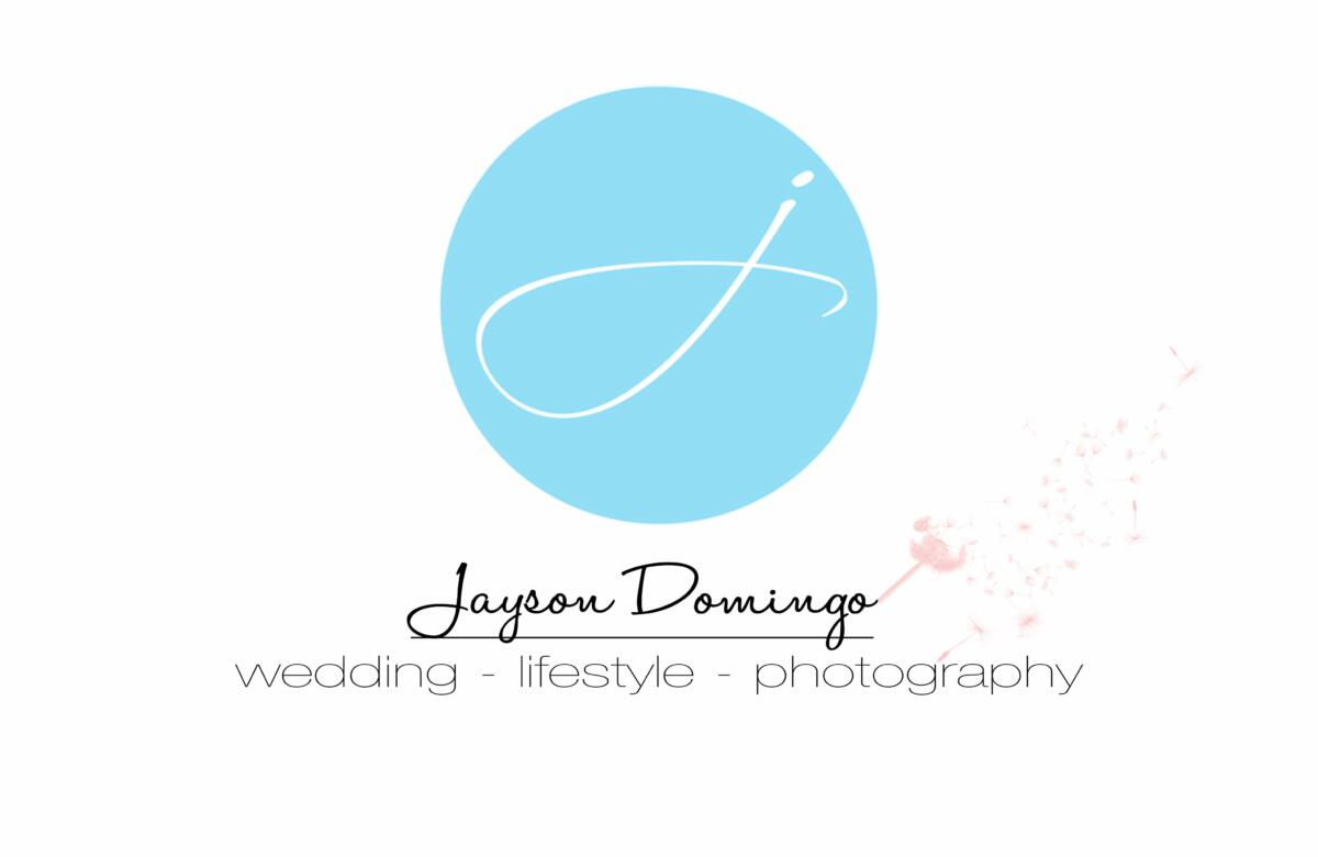 Jayson Domingo Photography